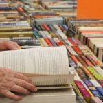 KSEE-Big-Book-Sale-1