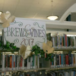 fresno-library-friends-brews-vines-2017-01