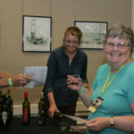 fresno-library-friends-brews-vines-2017-47