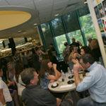 fresno-library-friends-brews-vines-2017-58