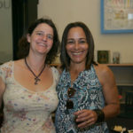 fresno-library-friends-brews-vines-2017-63