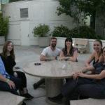 fresno-library-friends-brews-vines-2017-66