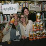 fresno-library-friends-brews-vines-2017-68