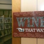 fresno-library-friends-brews-vines-2017-72