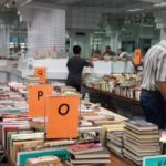Friends of the Fresno Library Book Sales