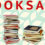 Gillis Library Book Sale—Nov 29 – Dec 1