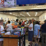 friends-library-big-book-sale-2017-02-small