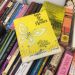 friends-library-big-book-sale-2017-04-small