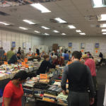 friends-library-big-book-sale-2017-05-small