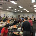 friends-library-big-book-sale-2017-05-small