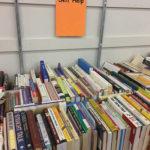 friends-library-big-book-sale-2017-06-small