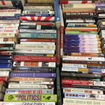 friends-library-big-book-sale-2017-08-small