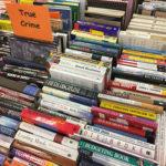 friends-library-big-book-sale-2017-10-small