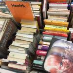 friends-library-big-book-sale-2017-11-small