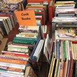 friends-library-big-book-sale-2017-12-small