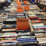 friends-library-big-book-sale-2017-13-small