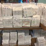 friends-library-big-book-sale-2017-14-small