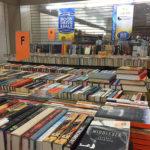 friends-library-big-book-sale-2017-15-small