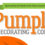 FCPL Staff Pumpkin Decorating Contest Rules
